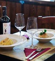 Bistrot & Wine Bar Pasquino