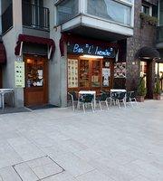 Bar L'Incontro