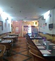 Amutham Restaurant
