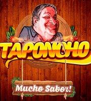 Taponcho Mucho Sabor