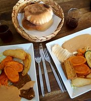 Kandaka Food