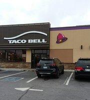 Taco Bel