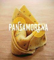 Panzamorena