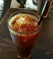 Ro Chia Coffee Roseu Market Seu
