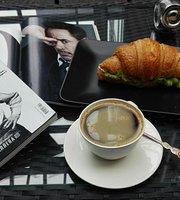 ANDY Coffee