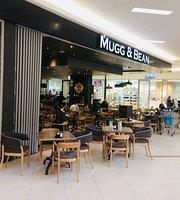 Mugg & Bean Springs Mall
