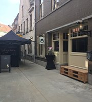 Eetcafe 't Hemelhuys
