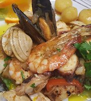 Madeira Taste