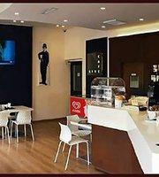 Live Cafe