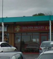 Golden Valley Chinese & Thai Take-Away