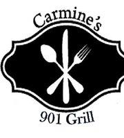 Carmine's 901 Grill