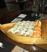 Nosu Sushi