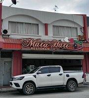 Restoran Matahati