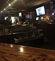 Tommy Jack's Pub