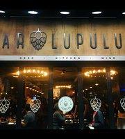 Bar Lupulus