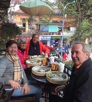 Vivienne Cafe Restaurant