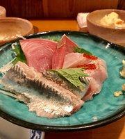 Shun No Sai to Umai Sake Ohama
