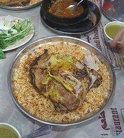 Al Yemen Restaurant