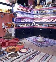 Arabische badhuizen