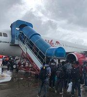 Batik air reviews and flights with photos tripadvisor stopboris Choice Image