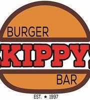 Skippy's Burger Bar