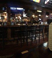 Bradley's Olde Tavern