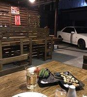 Kushiyaki Restaurant