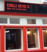 Chilli Devil's