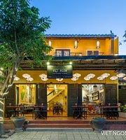 Nhà Hàng Việt Ngon