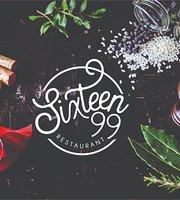 Sixteen 99 Restaurant