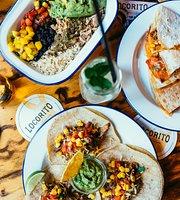 Locorito Finest Burritos&Tacos