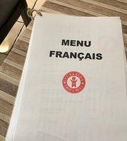 Itt Vagyok Cafe & Grill