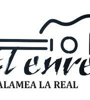 Bar Restaurante El Enreo