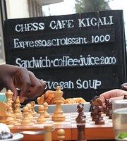 Chess Cafe Kigali