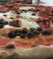 Le Pizze di Koppa