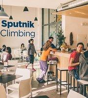 La Cantina de Sputnik