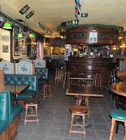 Old Arthur's Pub Pizzeria