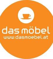 Das Mobel Das Cafe