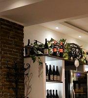 Die 10 Besten Restaurants Nahe Hotel Baden Bonn