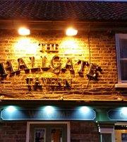 Hallgate Tavern