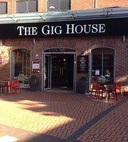 The Gig House