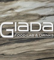 Giada Food Lab and Drinks