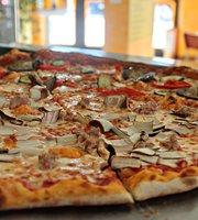 Pizzeria Da Giannino