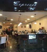 Expresso Cafe & Restaurante