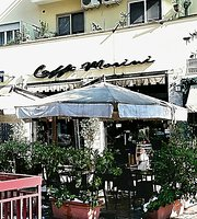 Caffe Morini