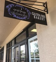 Epiphany Gluten Free Bakery