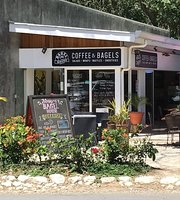NOSARA'S BAGEL HOUSE