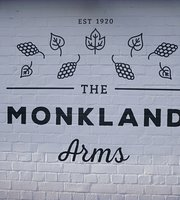The Monkland Arms