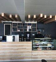 Ever Rest Cafe