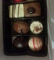 Bolachas & Chocolate